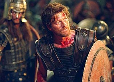 a biography of odysseus the greek king of ithaca In greek mythology, odysseus was a celebrated hero early life odysseus was generally said to be the son of anticlea and of king laertes of ithaca.